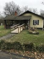 3900 Porter Ave, Knoxville, TN 37914