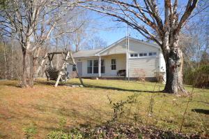 1436 George Harrison Way, Seymour, TN 37865