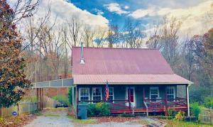 4050 Rocky Branch Rd, Walland, TN 37886