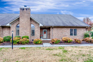 3101 Cunningham Rd, # D, Knoxville, TN 37918