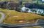205 Admiral Court, Lenoir City, TN 37772
