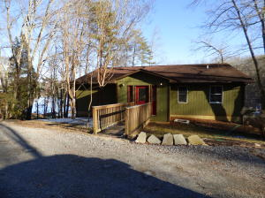 543 Blue Water Tr, Spring City, TN 37381