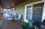 543 Blue Water Tr, Spring City, TN 37381