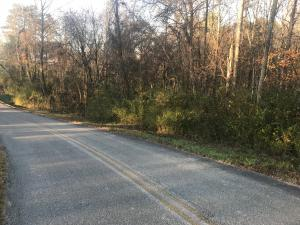Arrowhead Trail, Lot 53/54, Kingston, TN 37763