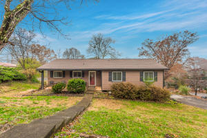Property for sale at 1601 Buckeye Rd, Knoxville,  TN 37919