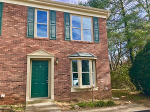 130 Durwood Rd, P, Knoxville, TN 37922