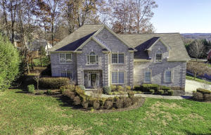 Property for sale at 12899 Key Hole Lane, Knoxville,  TN 37934