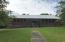 6845 Lantana Rd, Crossville, TN 38572