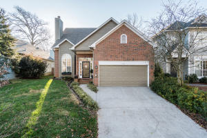 Property for sale at 1106 Milam Circle, Knoxville,  TN 37919