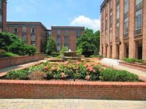 1400 Kenesaw Ave, Apt 32e, Knoxville, TN 37919