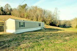 519 Little Tater Valley Rd, Luttrell, TN 37779