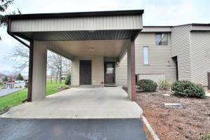 36 Lakeshore Terrace, 16, Crossville, TN 38558