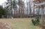 492 Midway Rd, Crossville, TN 38572