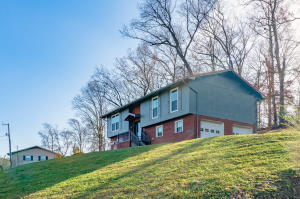 303 Rodgers Circle Circle, Rockwood, TN 37854