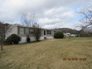 112 Wolf Creek Rd, Kingston, TN 37763