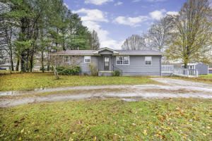 4862 Genesis Rd, Crossville, TN 38571