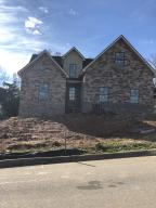 Lot 15 Daisy Field Lane, Knoxville, TN 37934