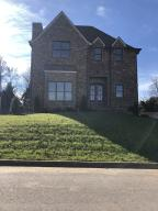Lot 17 Daisy Field Lane, Knoxville, TN 37934