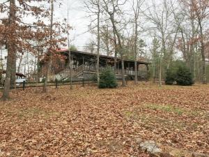 161 Tall Pine Circle, Tellico Plains, TN 37385