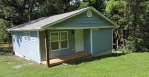 435 Morton Rd, Harriman, TN 37748