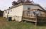 10219 Sparta Hwy, Crossville, TN 38572
