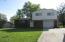 313 Vernal Drive, Harriman, TN 37748