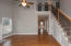 Red Bluff Way, Knoxville, TN 37924