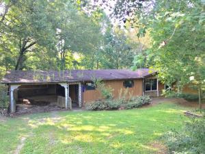 131 Cates Rd, Rockwood, TN 37854