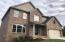 12504 Thistledown Lane, Knoxville, TN 37922
