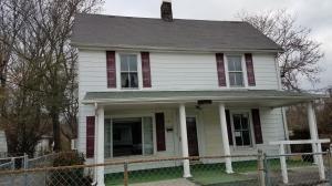 402 W Wheeler St, Rockwood, TN 37854