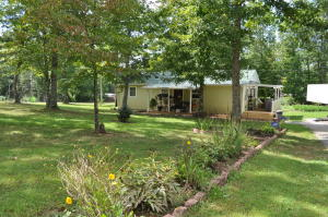 165 Daymon Circle, Crossville, TN 38572