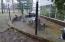 1001 Burnett Station Rd, Seymour, TN 37865