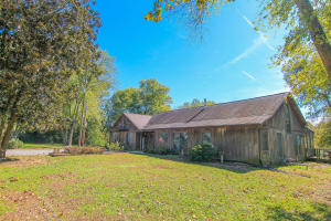 3235 Rush Miller Rd, Knoxville, TN 37914