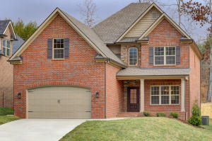 Property for sale at 1662 Sugarfield Lane, Knoxville,  TN 37932
