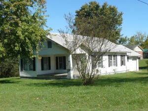 218 Ewing Ave, New Tazewell, TN 37825