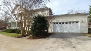 108 Graham Place, Oak Ridge, TN 37830