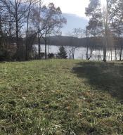 Emory River Rd, Harriman, TN 37748