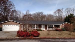 114 Lake Hills Drive, Oak Ridge, TN 37830