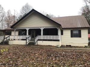 1171 Rock House Rd, Pioneer, TN 37847