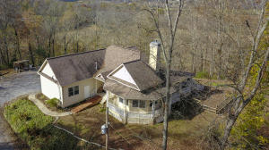 346 Beechwood Hollow Way, Walland, TN 37886