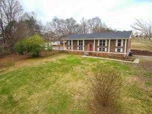 163 Cedar Circle, Lenoir City, TN 37772