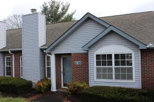 805 Cedar Lane, Apt 11c, Knoxville, TN 37912