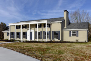 3017 Old Niles Ferry Rd, Maryville, TN 37803