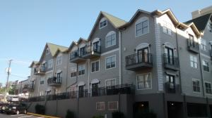 1801 Lake Ave, Apt 106, Knoxville, TN 37916