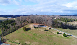 2091 Lakewood Drive, Loudon, TN 37774