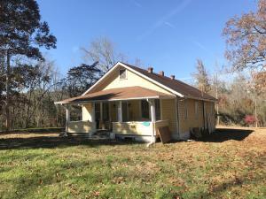 433 Morton Rd, Harriman, TN 37748