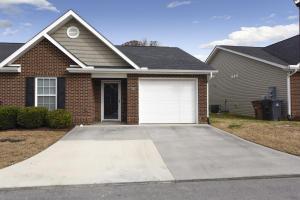 5010 White Petal Way, Knoxville, TN 37912