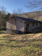 345 Eagle Bluff Rd Rd, Jacksboro, TN 37757