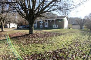 7233 Fairview Rd, Corryton, TN 37721