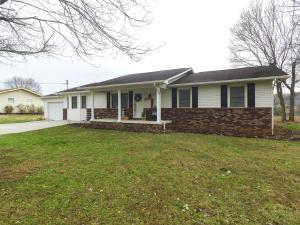 112 Buffalo Drive, Andersonville, TN 37705